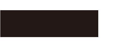 株式会社アルテックス|ARTEX CO.,LTD.